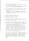 Deklarationer - Grundejerforeningen Elleparken - Page 4