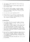 Deklarationer - Grundejerforeningen Elleparken - Page 5