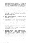 Deklarationer - Grundejerforeningen Elleparken - Page 6