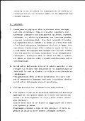Deklarationer - Grundejerforeningen Elleparken - Page 7
