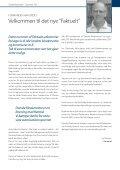 Faktuelt - Danske Kloakmestre - Page 3