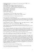 KLIK HER - Kobenhavnertunnelen ApS - Page 2