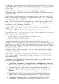 KLIK HER - Kobenhavnertunnelen ApS - Page 3