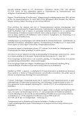KLIK HER - Kobenhavnertunnelen ApS - Page 4