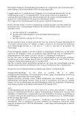 KLIK HER - Kobenhavnertunnelen ApS - Page 7