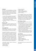 Specifik vandomr.deplan Aug03 - Biotop - Page 7