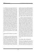 Offerets grundform - Psykologisk Institut - Aarhus Universitet - Page 4