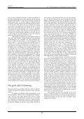 Offerets grundform - Psykologisk Institut - Aarhus Universitet - Page 5