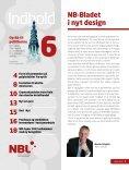 Opråb til politikerne - NBL - Page 3