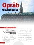Opråb til politikerne - NBL - Page 6