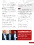 Opråb til politikerne - NBL - Page 7
