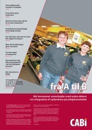 2006221 - CABI avis.indd - A2B