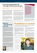 2006221 - CABI avis.indd - A2B - Page 3