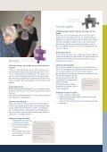 Elevtrivsel er guld værd - Page 7