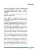 Vedbæk Havn - Principi... - Page 6
