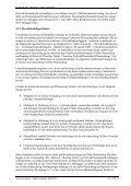 Kapitel 3 Det offentlige spildevandsanlæg - Page 3