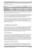 Kapitel 3 Det offentlige spildevandsanlæg - Page 5