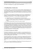 Kapitel 3 Det offentlige spildevandsanlæg - Page 7