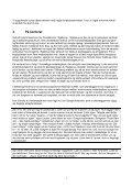 Schultz – brugerstudier - Alexandra Instituttet - Page 4