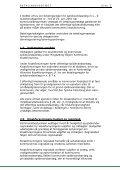 Betalingsvedtægt for spildevandsanlæg - Ringkøbing-Skjern ... - Page 3