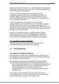 Betalingsvedtægt for spildevandsanlæg - Ringkøbing-Skjern ... - Page 4