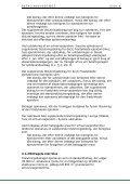 Betalingsvedtægt for spildevandsanlæg - Ringkøbing-Skjern ... - Page 5