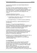Betalingsvedtægt for spildevandsanlæg - Ringkøbing-Skjern ... - Page 7