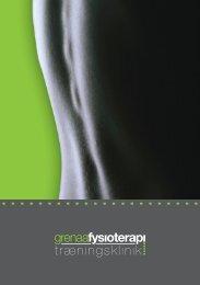 Untitled - Grenaa Fysioterapi