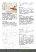 Untitled - Grenaa Fysioterapi - Page 3