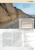 Radioaktivitet - Geocenter København - Page 3