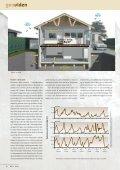 Radioaktivitet - Geocenter København - Page 4