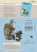 Radioaktivitet - Geocenter København - Page 5