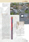 Radioaktivitet - Geocenter København - Page 7