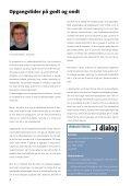 I Dialog 1 - Sprogcenter Vejle - Page 2