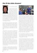 I Dialog 1 - Sprogcenter Vejle - Page 4