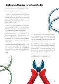 I Dialog 1 - Sprogcenter Vejle - Page 5