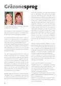 I Dialog 1 - Sprogcenter Vejle - Page 6