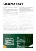 I Dialog 1 - Sprogcenter Vejle - Page 7