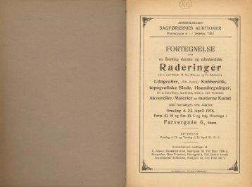 Raderinger