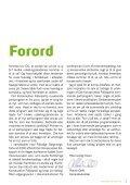 En fremtid med mening - Konservative.dk - Page 7
