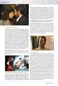 Lilly Onyx - Aus der Krise ins Licht - Veranstaltungskalender für ... - Seite 4