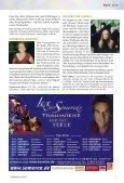 Lilly Onyx - Aus der Krise ins Licht - Veranstaltungskalender für ... - Seite 5