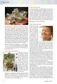 Lilly Onyx - Aus der Krise ins Licht - Veranstaltungskalender für ... - Seite 6