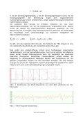 HRV- Spektralanalyse - Herzkohärenz HRV-Biofeedback - Page 2