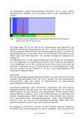 HRV- Spektralanalyse - Herzkohärenz HRV-Biofeedback - Page 3