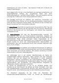 HRV- Spektralanalyse - Herzkohärenz HRV-Biofeedback - Page 4