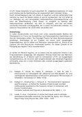 HRV- Spektralanalyse - Herzkohärenz HRV-Biofeedback - Page 5