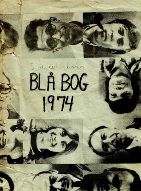 Her kan du Hente/Downloade Afg.1973-74_SSK_BlaaBog.pdf ...