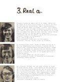 Her kan du Hente/Downloade Afg.1973-74_SSK_BlaaBog.pdf ... - Page 2