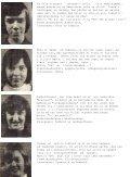 Her kan du Hente/Downloade Afg.1973-74_SSK_BlaaBog.pdf ... - Page 3
